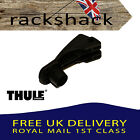 thule spares