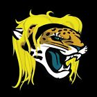 JACKSONVILLE JAGUARS Photo Quality Poster - Choose a Size! #01 on eBay