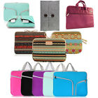 macbook air sleeve 11 - Laptop Sleeve Case Bag Pouch For MacBook Pro/Air HP Dell Acer 11 12 13 15.6 Inch