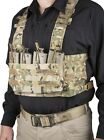 VTAC Viking Tactics Assault Chest Rig - Molle Version - VTAC-LG NEW Choose Color