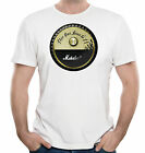 Marshall This One Goes To Eleven T-Shirt   Spinal Tap S - XL
