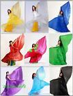 New fashion professional Egyptian belly dance clothing Isis wings 9 colors