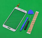 Replacement LCD Touch Screen Digitizer Lens Glass For Samsung Galaxy J5 SM-J500F