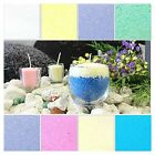 """"" SPECIAL OFFER """" 3 x Candle Sand - 130g PACKS - LUSH Fragrances - You Choose"