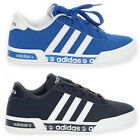 adidas Neo SE Daily Vulc K CE Kinder Schuhe Sneaker Junge Mädchen F38307 F38305