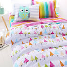 235cm*50cm color pine cotton fabric kids baby bedding fabric quilt tecido tissue