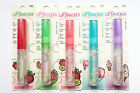 LIP SMACKER CLEAR SHINE LIP GLOSS - CHOOSE FROM 5 FLAVOURS