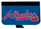 ATLANTA BRAVES SAMSUNG GALAXY & iPHONE CELL PHONE CASE LEATHER COVER WALLET on Ebay