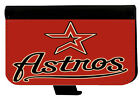 HOUSTON ASTROS SAMSUNG GALAXY & iPHONE CELL PHONE CASE LEATHER COVER WALLET on Ebay