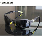 Внешний вид - Professional Polarized Cycling Glasses Sports Outdoor Goggles Casual Sunglasses