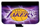 LOS ANGELES LAKERS SAMSUNG GALAXY & iPHONE CELL PHONE CASE LEATHER COVER WALLET on eBay