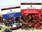 Brookside Fruit Flavored Covered in Dark Chocolate-Pomegranate, Acai & Blueberry