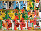 Panini Adrenalyn XL 2010 FIFA WORLD CUP SOUTH AFRICA Your Choice of Cards