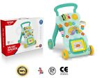 Baby Infant-to-Toddler Rocker Musical Viberation Soothing Bouncing Chair UK