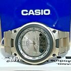 Authentic Casio AW-82D-7A Fishing Gear Moon Phase Illuminator Sports Watch AW82