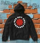 sweatshirt sweatshirt RED HOT CHILI PEPPERS RHCP music drums shirt sweat