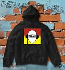 sweatshirt sweatshirt RADIO DEEJAY TELEVISION music 80s pop reggae rock sweat
