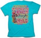 "Kerusso Christian T-Shirt ""Proverbs 31"" Cherished Girl, Womens"
