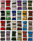 Anchor Stranded Cotton Embroidery Thread Floss Skeins - *Choose Your Own Colour*