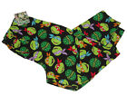 NEW MUTANT NINJA TURTLES COTTON PAJAMA LOUNGE PJ SLEEP PANTS MENS M, L