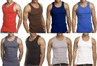 Pro Club A-Shirts (Athletic) for Men Tank Top