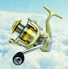 14BB Ball Bearing RightLeft Handed Saltwater Freshwater Fishing Spinning Reel AT