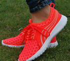 Summer Fashion Women Sneakers Of 2016 For Runing Sport Shoes Very Comfortable