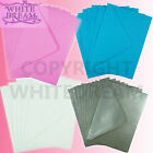 """7X5 Envelopes - for 5"""" x 7"""" Greeting Cards 100GSM Premium Quality 