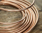 6mm 8mm 10mm 15mm or 22mm COPPER Tube Pipe PLUMBING COPPER PIPE CHOOSE A LENGTH