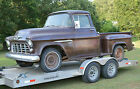 Chevrolet%3A+Other+Pickups+3100+SWB+V8+AUTOMATIC