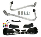 BARKBUSTERS BHG-010 HANDGUARD KIT FOR BMW F650GS / G650GS