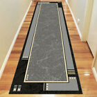 New RUBY Multicolored Hallway RUNNER RUGS / CARPETS in 80 x 300 cm FREE POSTAGE