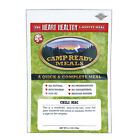 HIKING / CAMPING LIGHTWEIGHT MEALS - MRE RATIONS - Freeze Dried Bushwalking Food