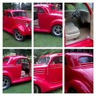 Ford%3A+Other+1936+ford+5+window+coupe+vicktory+red