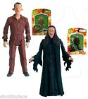 "DR.WHO 5"" Scale Action Figure SERIES 3 by Character Options (Price = One Item)"