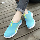Cheap Women Casual Shoes,Soft and Breathable lady Zapatillas,Woman Air Shoes