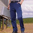 Mens HEAVY WEIGHT CARGO TRADESMAN TROUSER by PREMIER