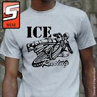 Ice Racing T-shirt