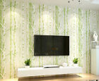 3D-Woods-Leaves-non-woven-wallpaper-roll-modern-living/bed-room-high-quality