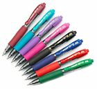 Pilot G2 XS PIXIE Gel Ink 0.7 MINI RT Rollerball Pen - ALL Colours