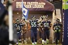 SEATTLE SEAHAWKS NFL Photo Quality Poster - Choose a Size!  A $16.5 USD on eBay