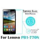 9H Tempered Glass Film Screen Protector Cover For Lenovo PHAB Plus PB1-770N 6.8""