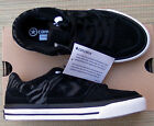 """CONVERSE """"COOLIDGE OX"""" YOUTH SUEDE LEATHER LIST $44.99"""