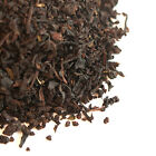 Loose Leaf Oolong Tea   Oolong Tea Leaves   Spice Jungle