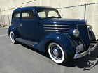 Ford%3A+Other+2+door+1936+ford+tudor
