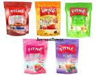 FITNE HERBAL INFUSION SLIMMING WEIGHT LOSS DIET LAXATIVE TEA BAGS- SELECT FLAVOR