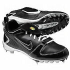 New Nike Women's Unify Metal Fast Pitch Softball Baseball Shoe Cleats 415179