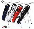 Внешний вид - C4 Range Sunday Pencil Carry Bag Removable Top Cover w. stand