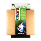Rio® Ammonia Pad 10 x 8 inch (25.5 x 46 cm): 1-pack, 2-pack or 4-pack