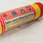 Traditional Tibetan Meditation Natural Herbal Ayurvedic Aromatherapy Incense